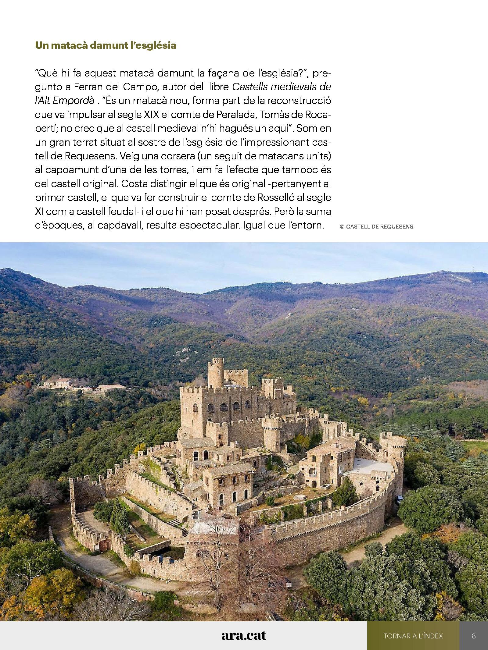 Castells 1