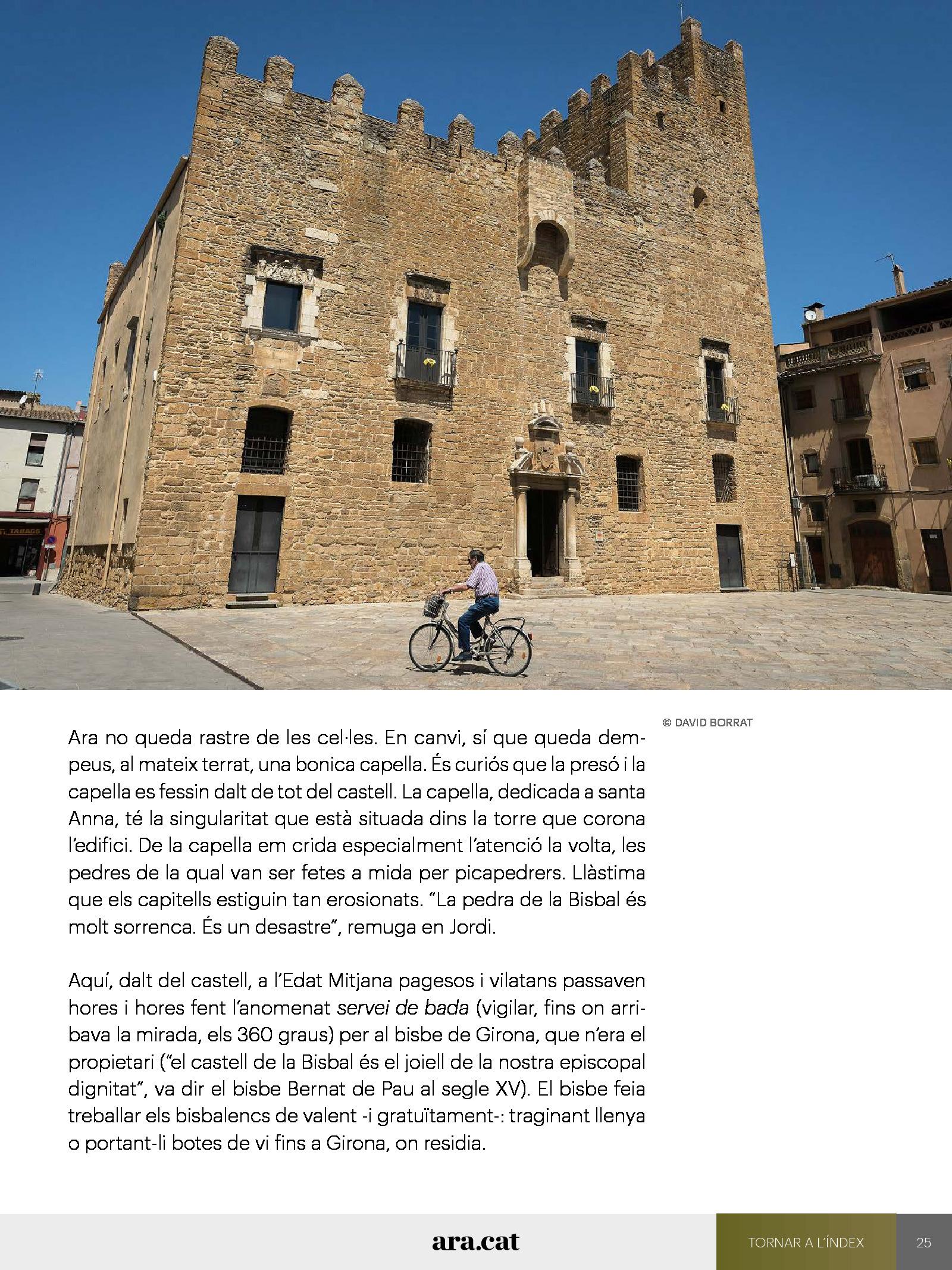 Castells 3