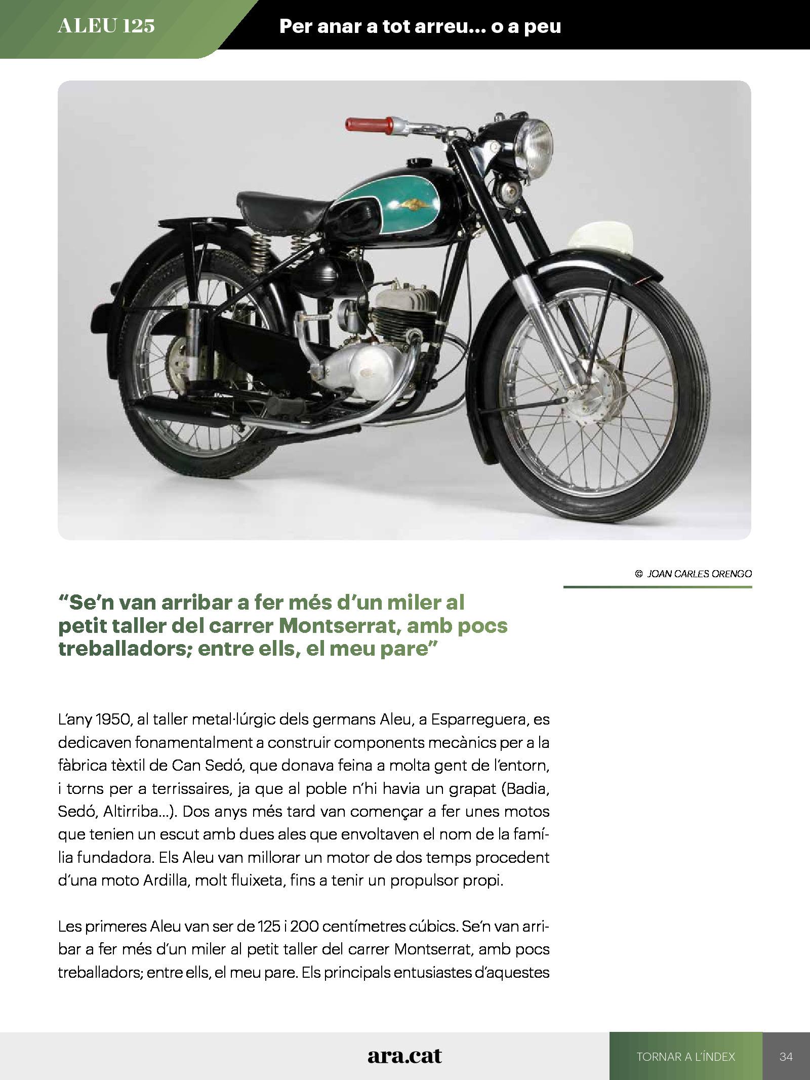 Les motos de la nostra vida 3