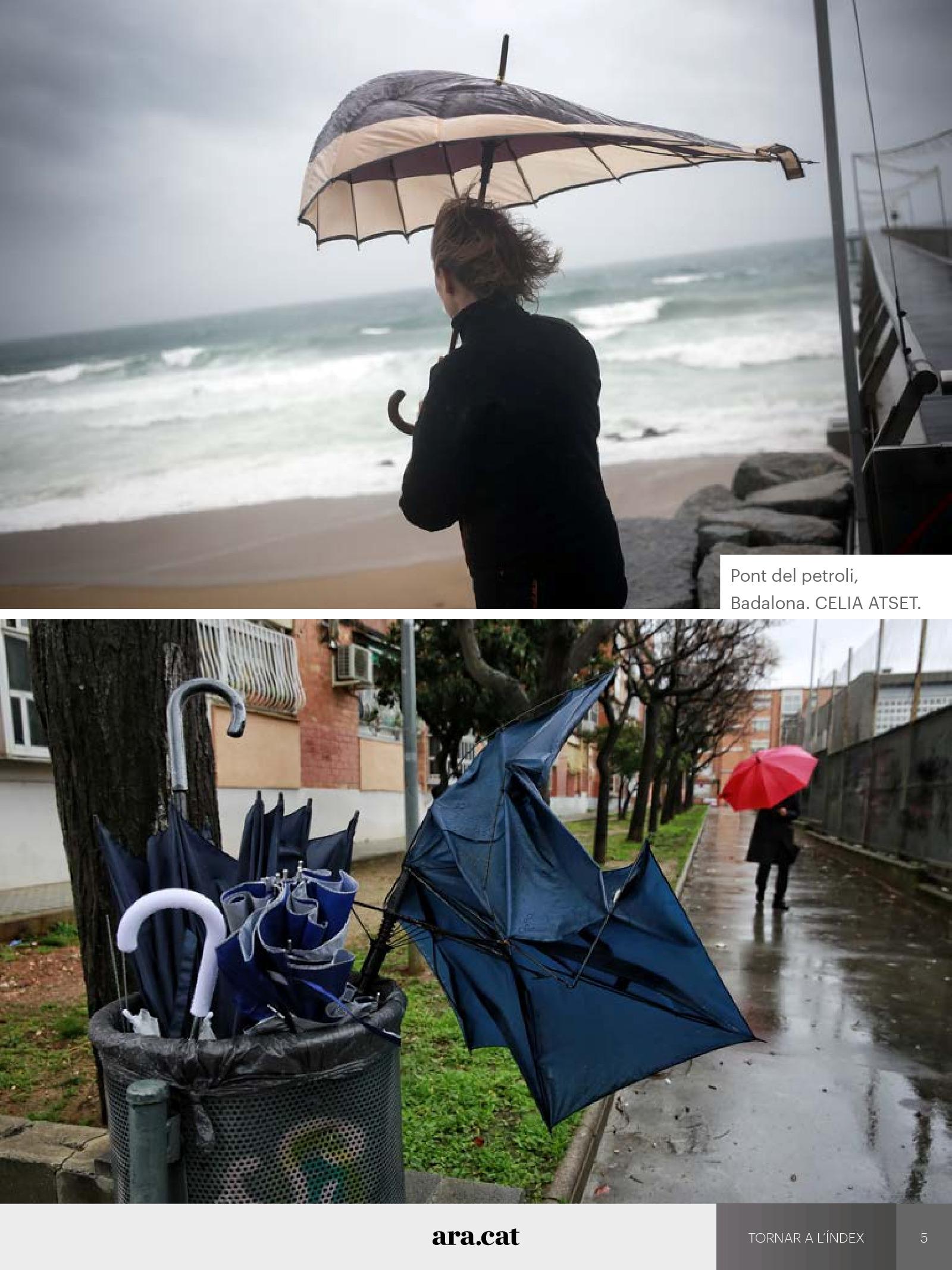 Després del temporal 1