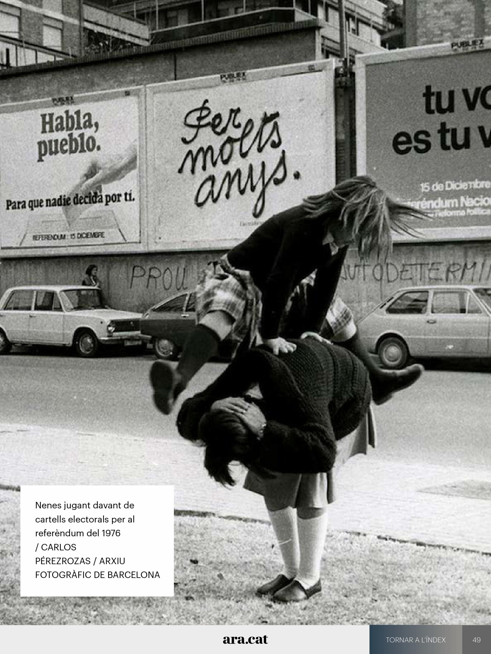 Memòria de la resistència antifranquista 2
