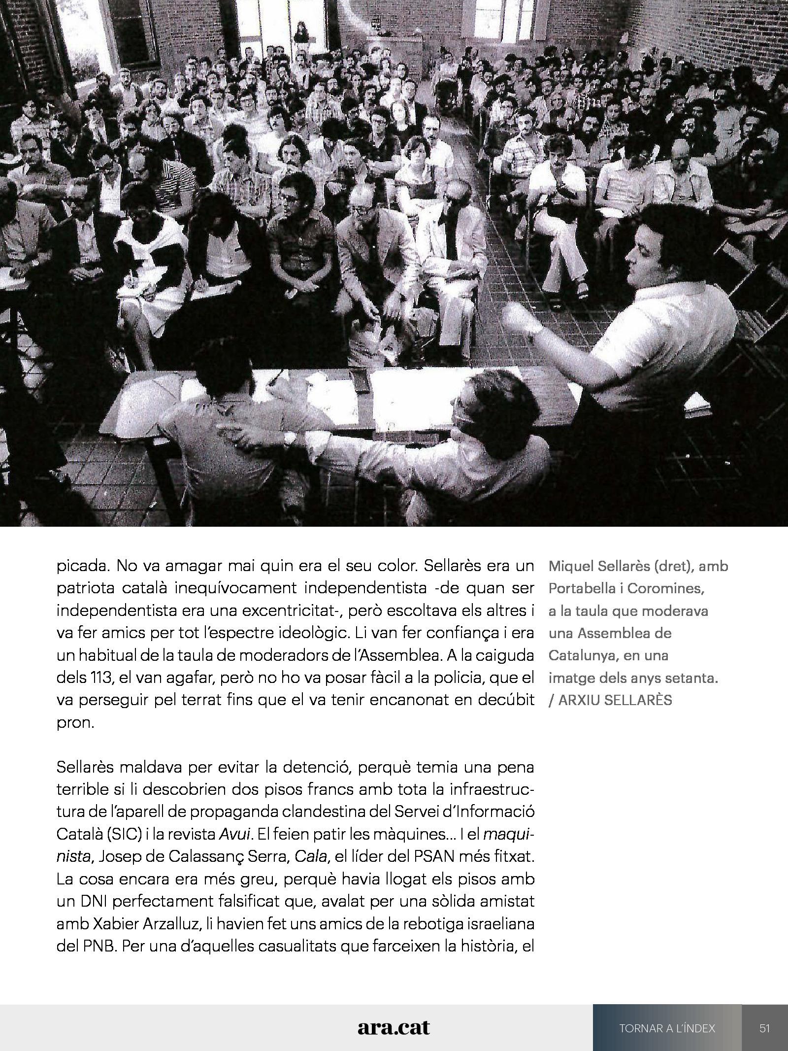 Memòria de la resistència antifranquista 3