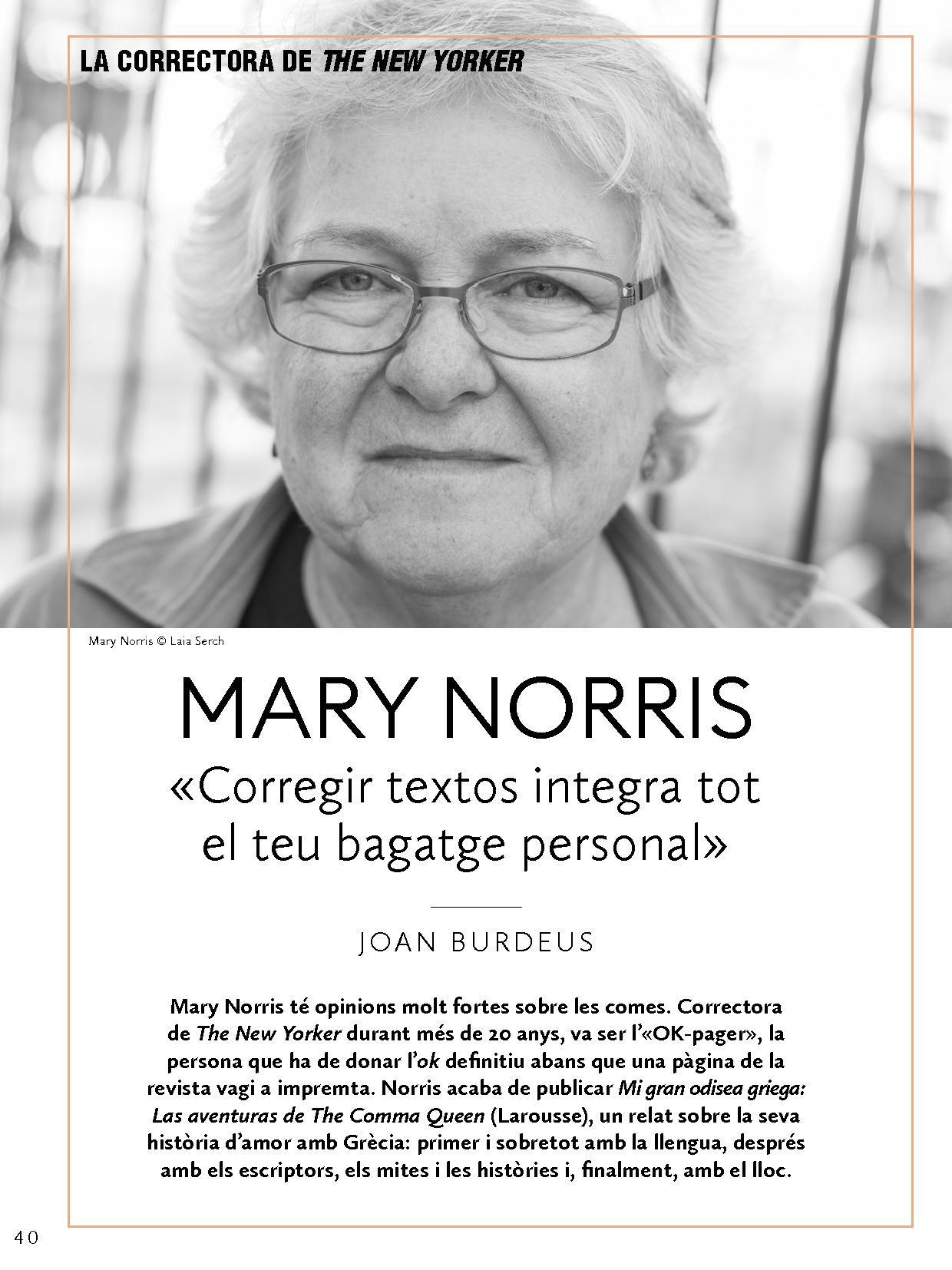 Revista Núvol Sant Jordi 2020 2