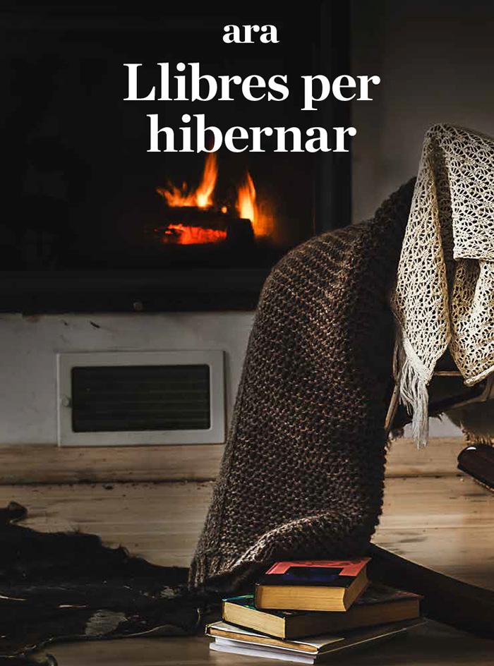 Llibres per hibernar