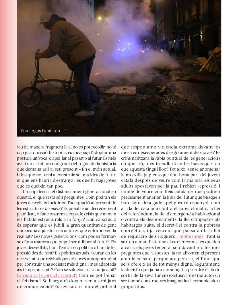 Revista Núvol Hivern 2021 2