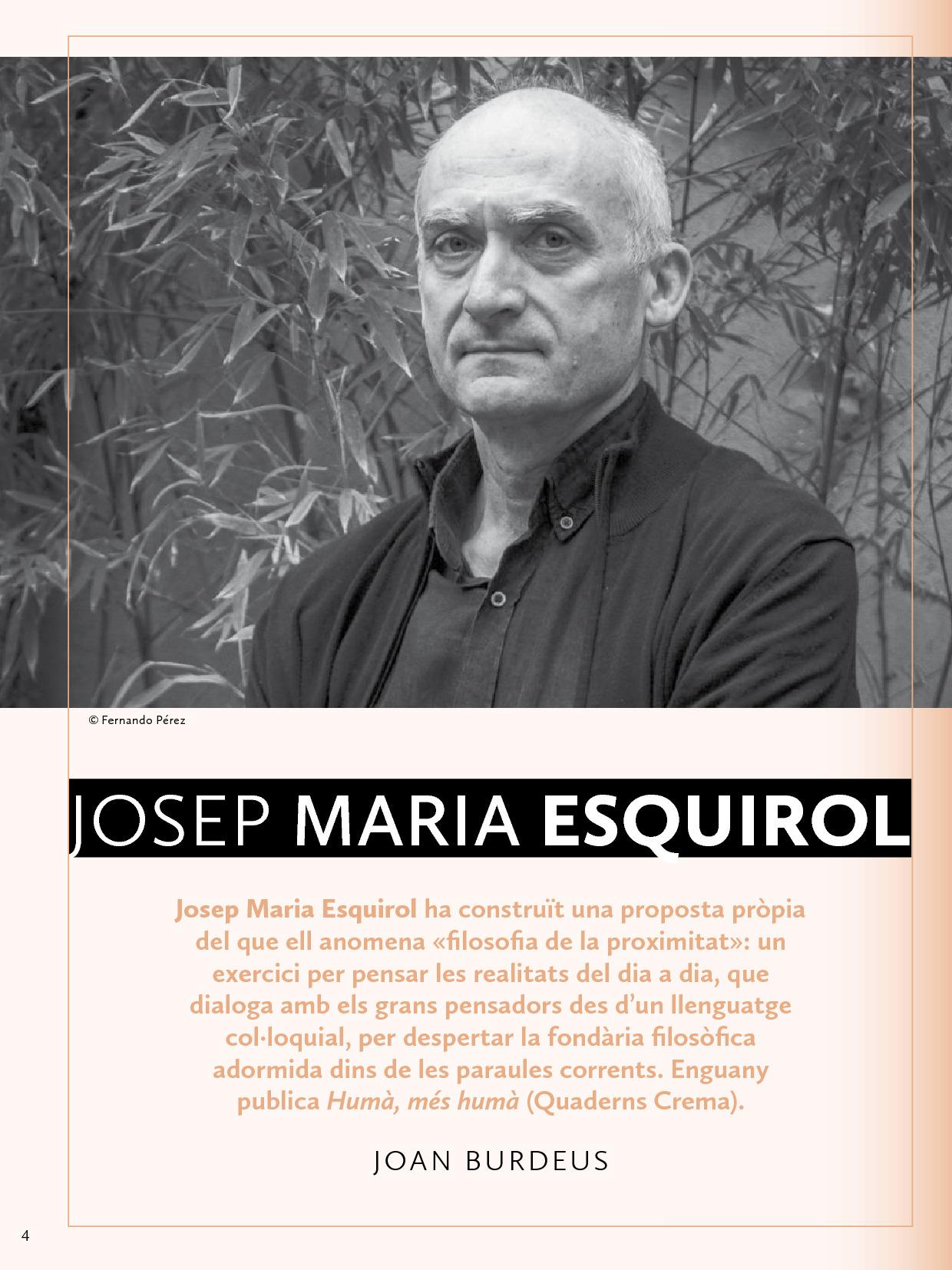 Revista Núvol Sant Jordi 2021 1