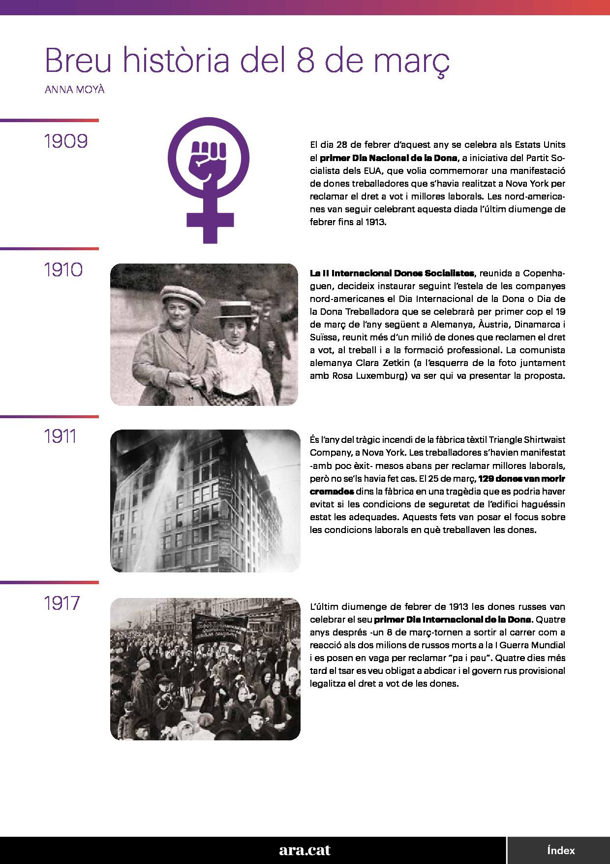 Feminisme 2