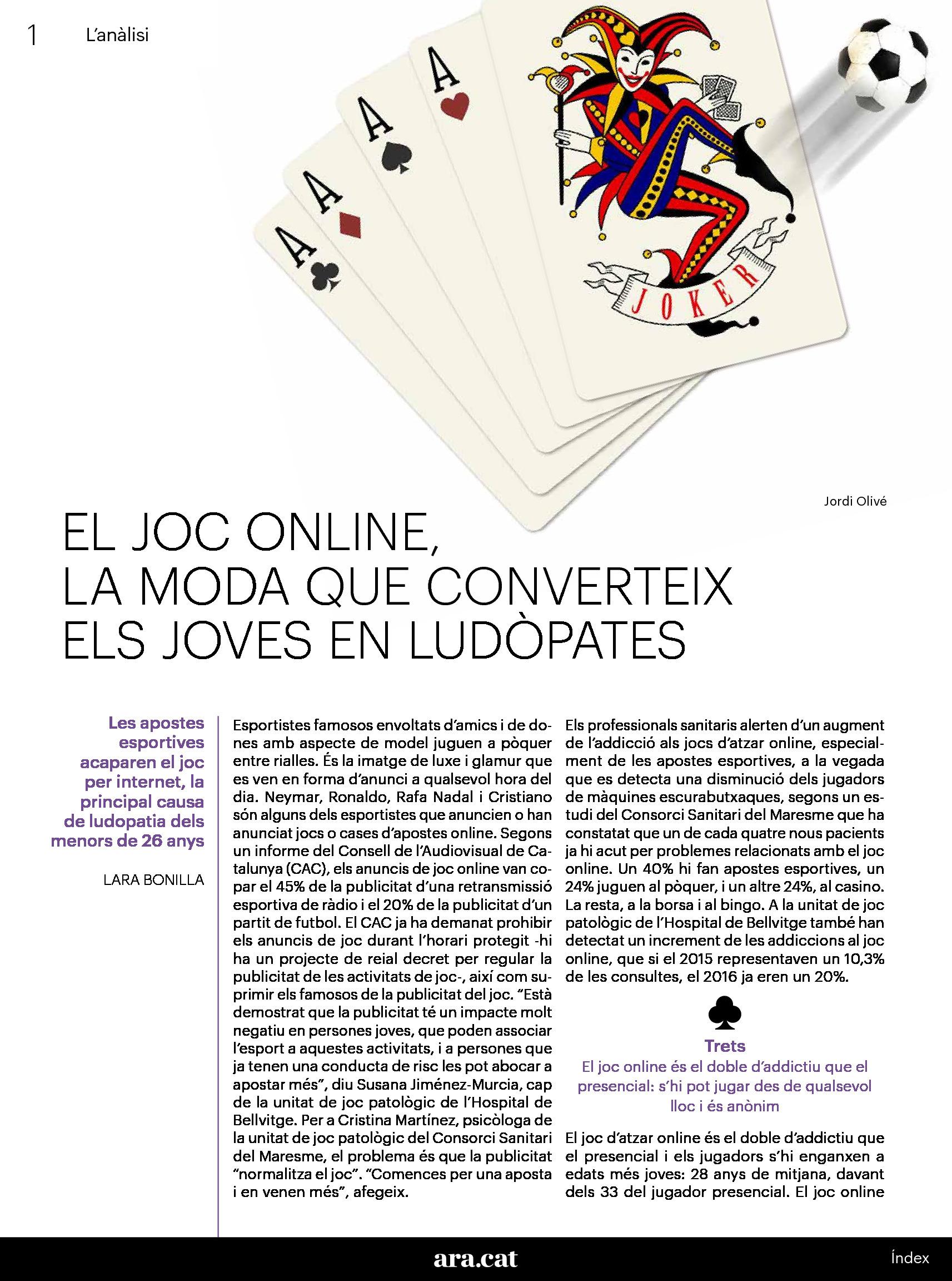 Joc online 2