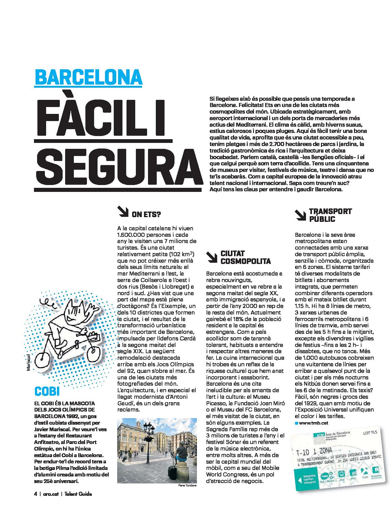 Barcelona Talent Guide 3