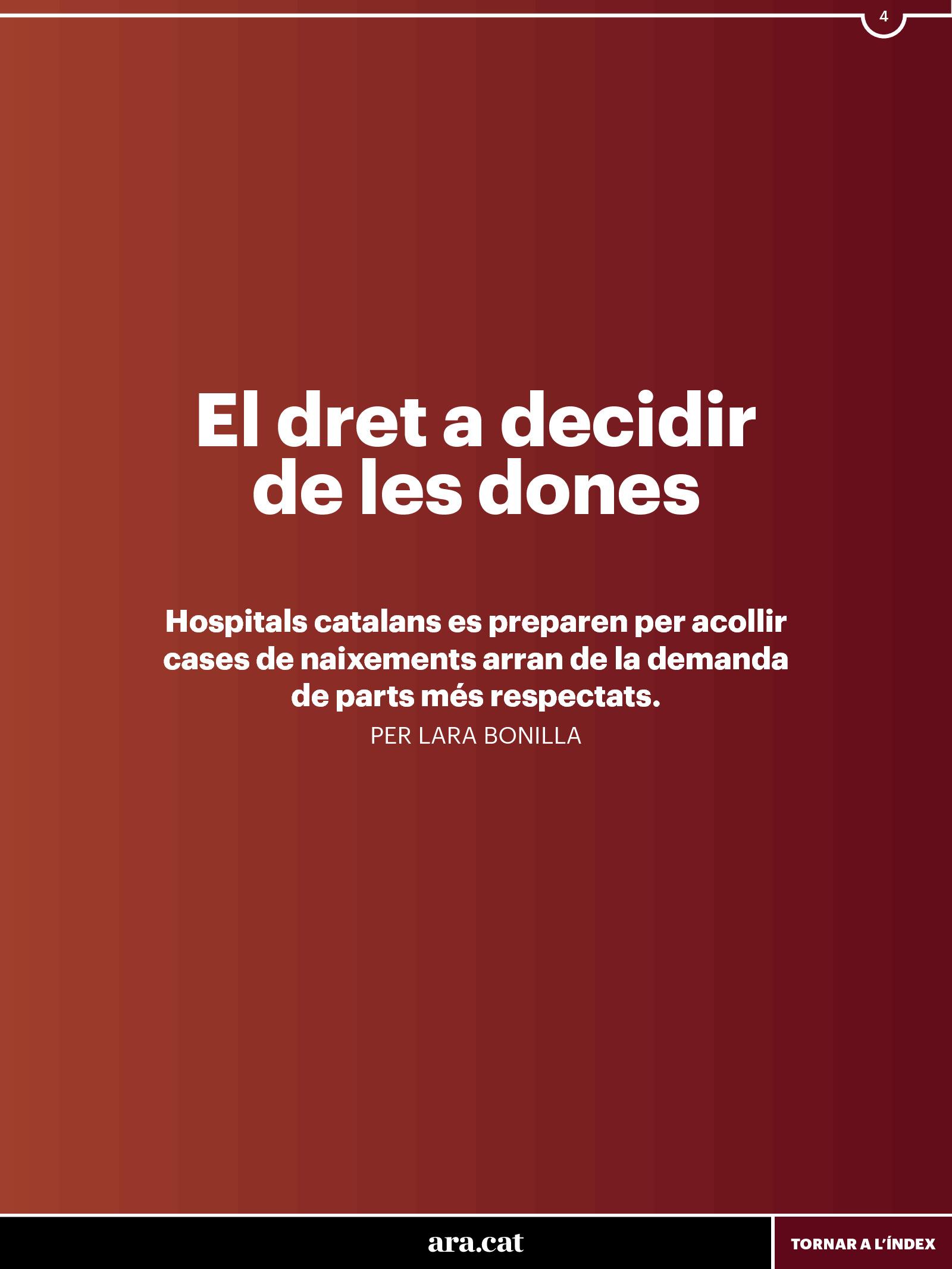Parir a Catalunya 3