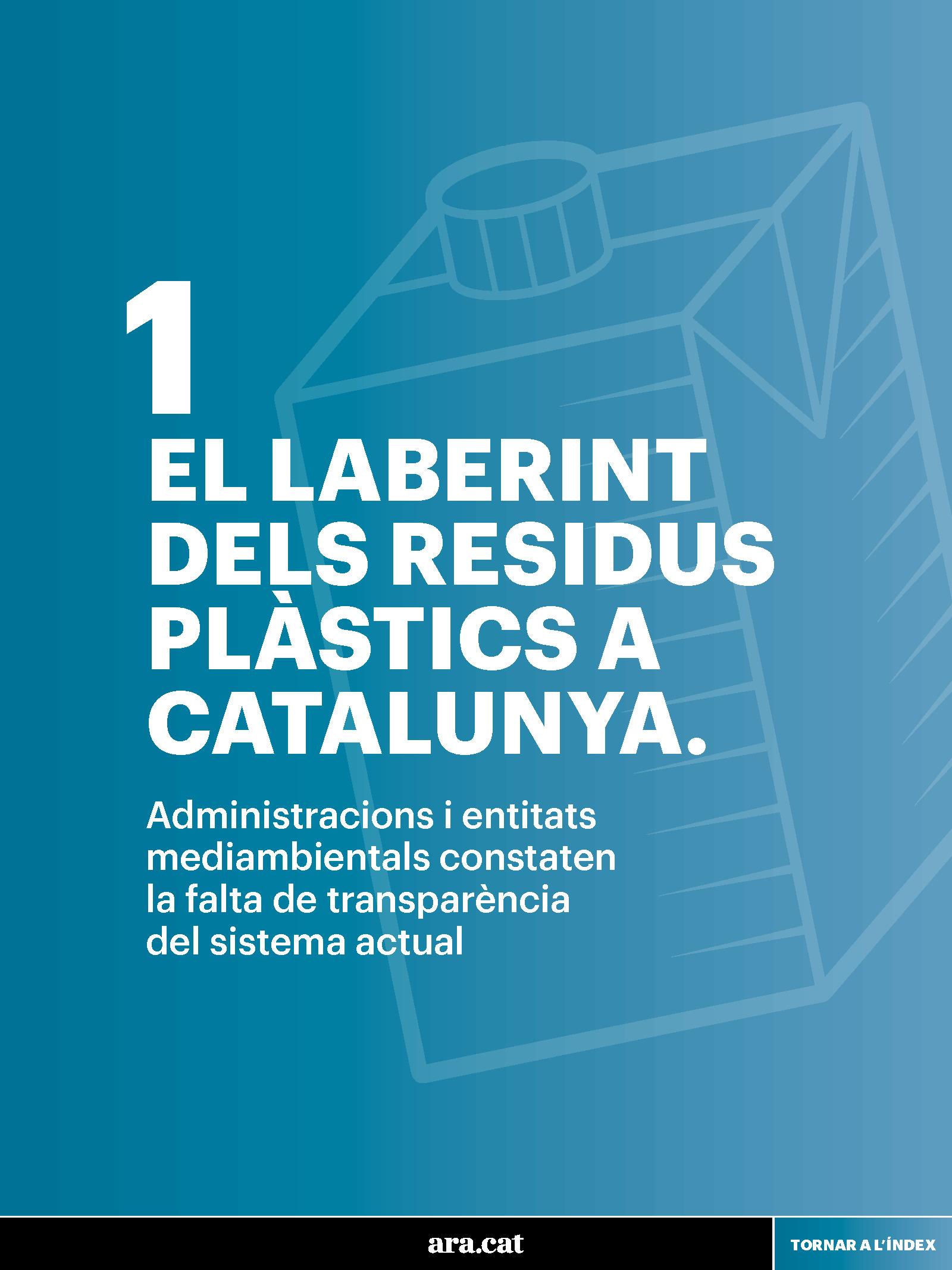 Un món de plàstic 3
