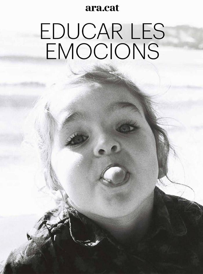 Educar les emocions