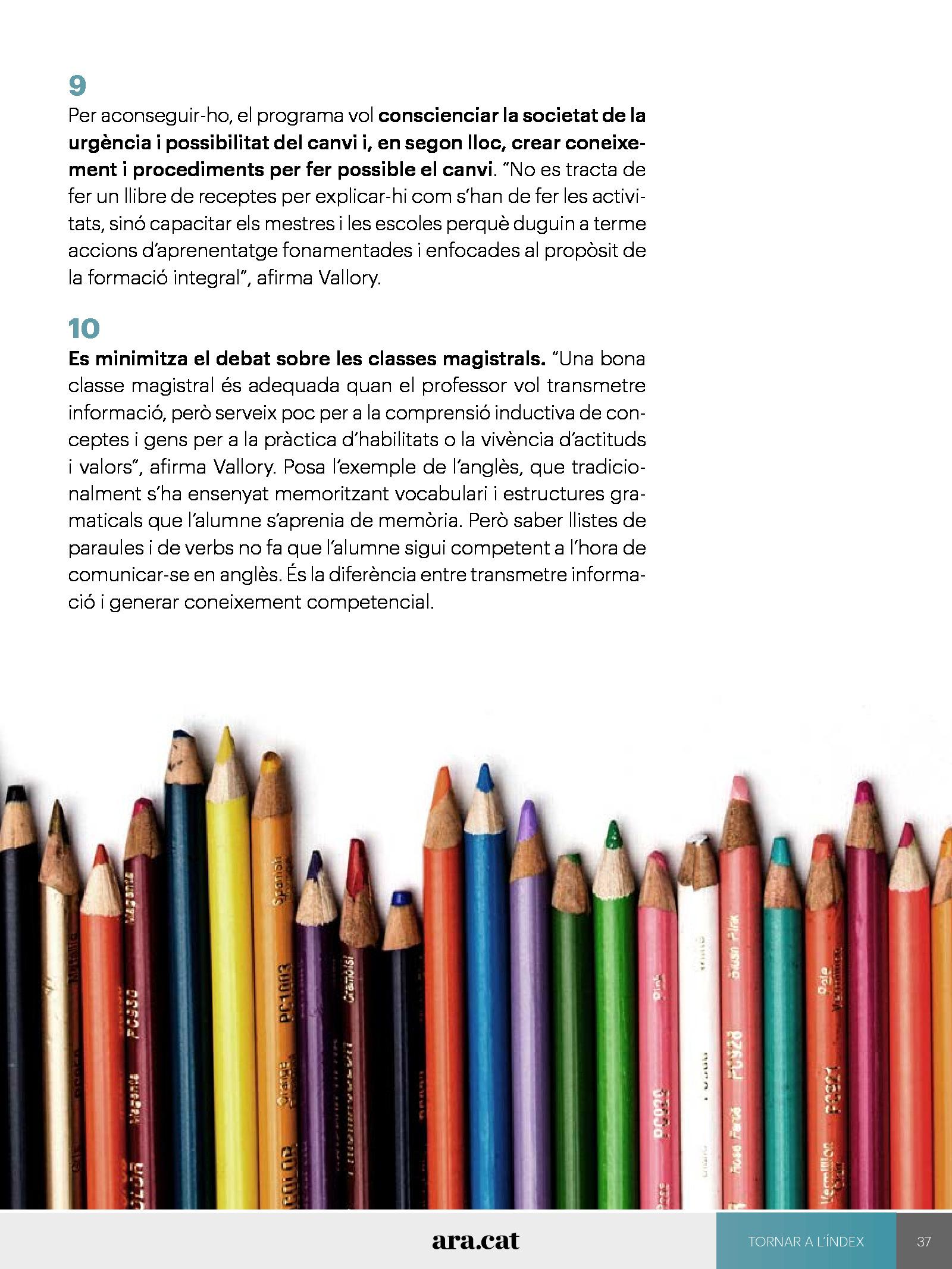 L'escola innova 3
