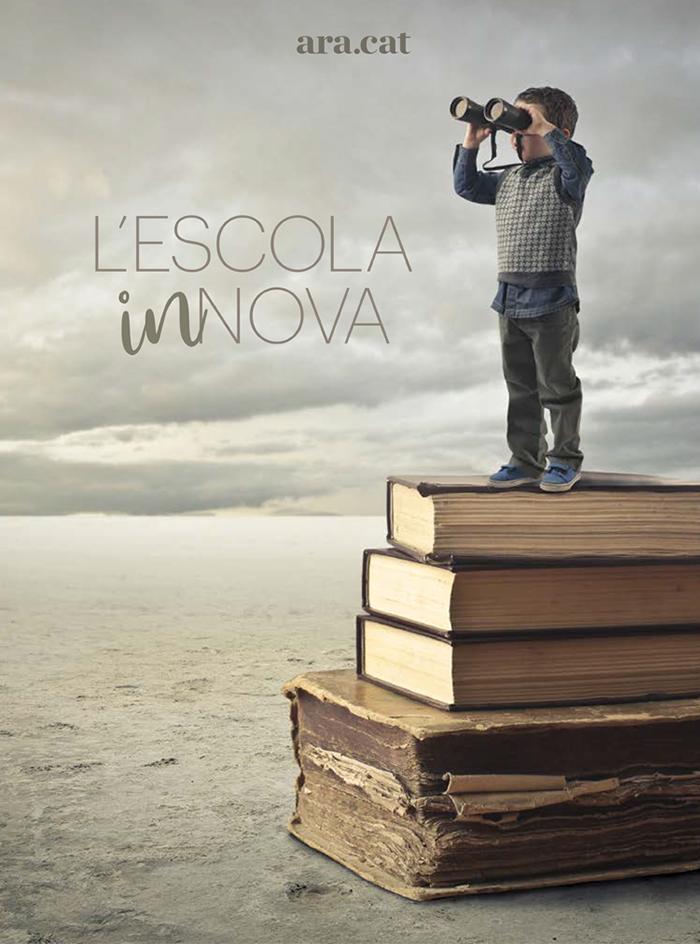 L'escola innova
