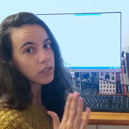Rosa Rodón