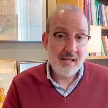 Antoni Bassas