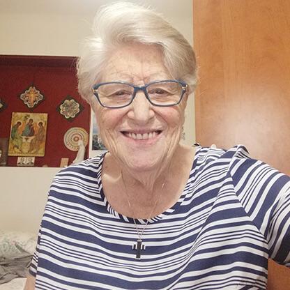 Maria Victòria