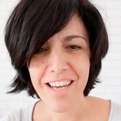 Sonia Elbal