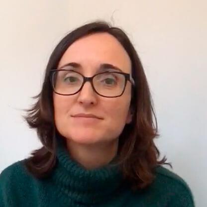 Thaïs Gutiérrez