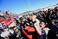 Crònica: Un Mundial al més pur estil Marc Márquez